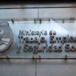 #EXCLUSIVO Por la extensión de la emergencia sanitaria, Trabajo prorroga hasta fines de mayo las prestaciones por desempleo