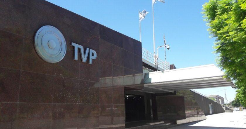 Trabajadores de la TV Pública organizan acto de DDHH en medio de denuncia por irregularidades administrativas y operaciones de prensa