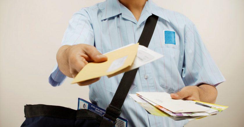 La Justicia declara válida la notificación de demanda de un trabajador llegada a una empresa cerrada por la pandemia