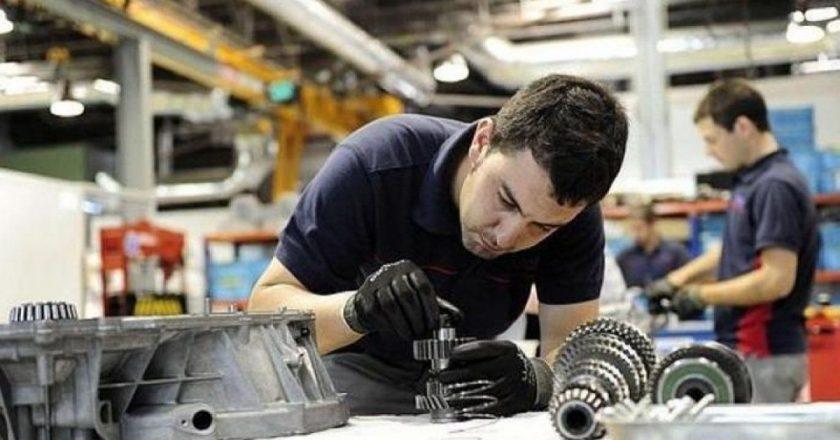El empleo registrado muestra signos de recuperación y en enero tuvo su mayor crecimiento en 3 años