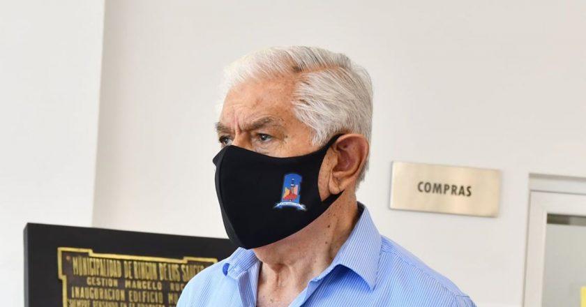 Fracasó la primera reunión para cerrar la paritaria 2020 y Pereyra advirtió que los petroleros quieren ir a desalojar los cortes de ruta que paralizan Vaca Muerta