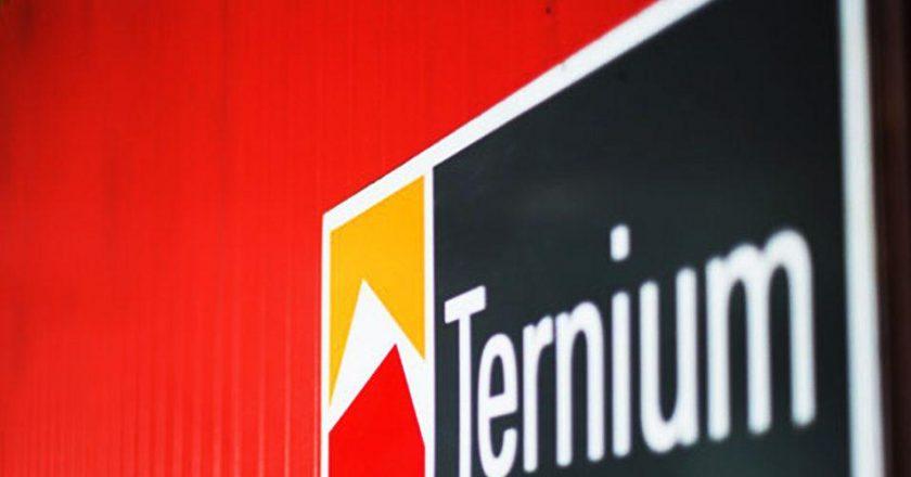Trabajadores de Techint denuncian que la empresa los aprieta para que acepten retiros «voluntarios» bajo amenaza de despido con causa