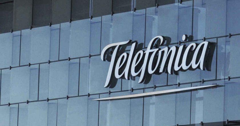 #EXCLUSIVO Telefónica redobla la apuesta y suma un plan de pre jubilaciones a los retiros voluntarios con los que busca deshacerse del 11% de su personal