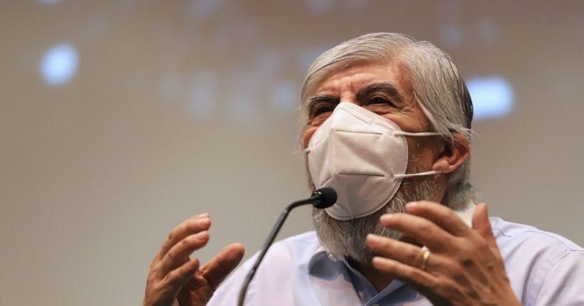 «Con peronistas como este no necesitamos gorilas», el duro comunicado de Moyano contra Francisco De Narváez