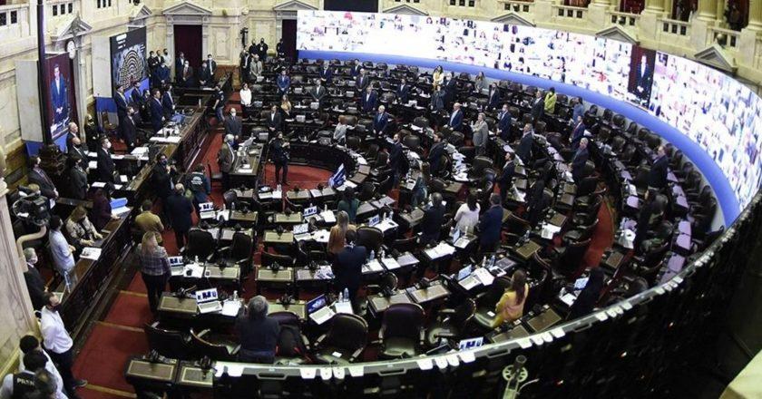 Fernández promulgará hoy la ley de modificación al impuesto a las Ganancias y 1.2 millones de trabajadores dejarán de tributar