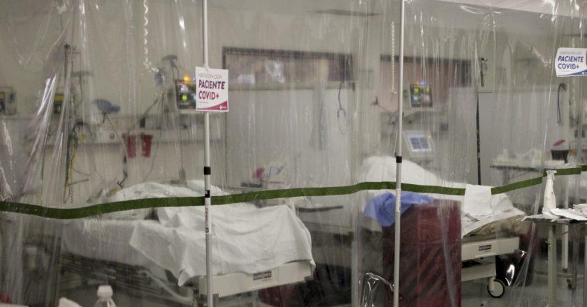 #AHORA Advierten que las clínicas sindicales están saturadas: «Los gremios que tenemos clínicas estamos viendo que se llega a un límite de prestación»