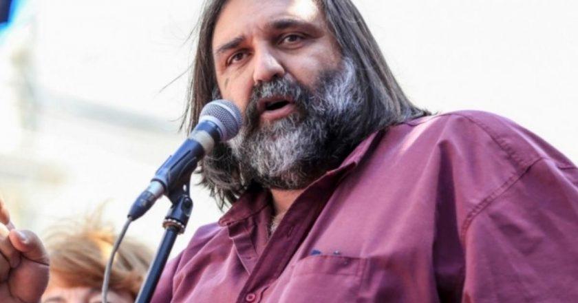 Se suman los disidentes de Baradel y los docentes refuerzan la presión sobre Kicillof para que cese la presencialidad en las escuelas