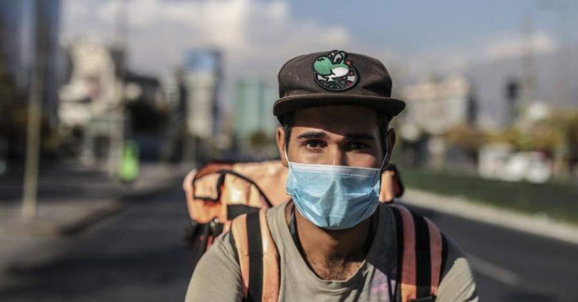 Se destruyeron casi 800 mil empleos en negro en el año de la pandemia
