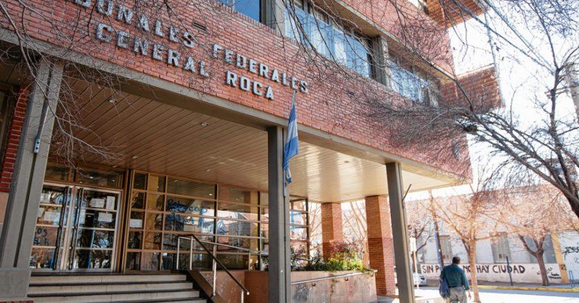 Condenan a empresa a pagar una indemnización «con recargo» por un despido discriminatorio
