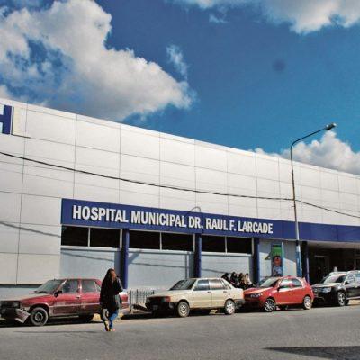 Profesionales de la salud pública bonaerense del CICOP denunciaron que un intendente cambiemista despidió a trabajadora de un hospital en forma ilegal
