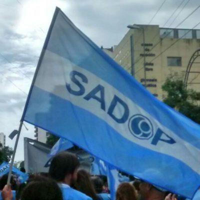 El sindicato de docentes privados se dispone a defender las restricciones: «El lunes trabajamos desde nuestras casas»