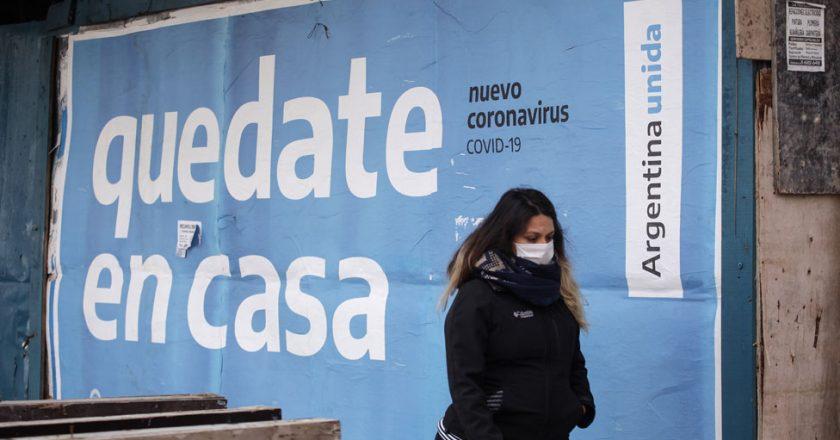 Advierten que, por impacto de la pandemia, ya cerraron cerca de 90 mil comercios en el país