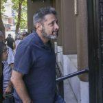 Santa María no para, suma negocios y se queda con el Hotel Embajador de Gualeguaychú