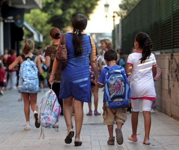 La Anses reconocerá como trabajo las tareas de cuidado y se traducirán en años de aporte por hijo