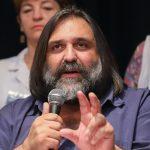 Baradel acusó a Larreta de esconder las vacunas para los docentes porteños: «Solo se vacunó al 11% de los docentes» a pesar de que «están las partidas»