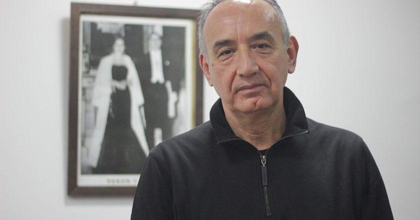 Con la UTA hecha un hervidero, Bustinduy cuestionó a Fernández: «Los costos se bancaron con la baja de nuestros salarios y el responsable es Roberto Fernández»