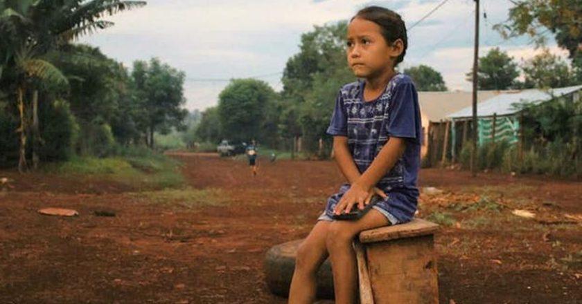 #GRAVE 1 de cada 2 niños, niñas y adolescentes que trabajan en Argentina comenzó a hacerlo durante la pandemia