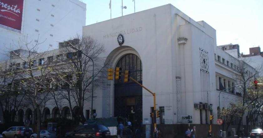 Municipales de Vicente López firman 40% y las paritarias empiezan a quedar cada vez más lejos de la pauta oficial