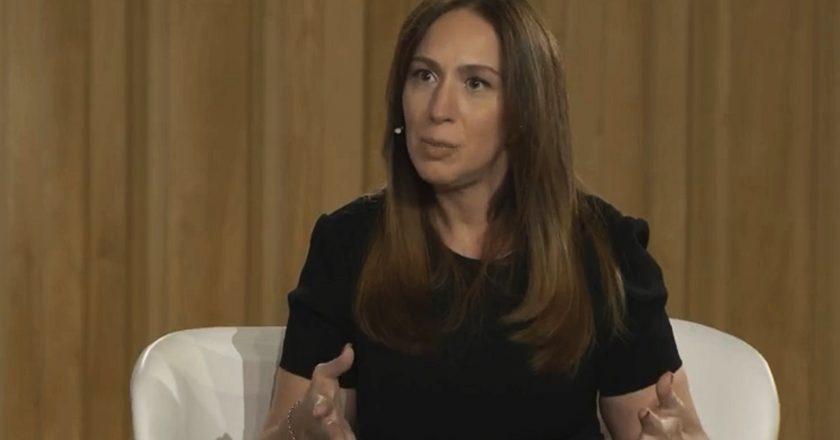Vidal busca enfrentar a Camioneros con otros gremios por las vacunas