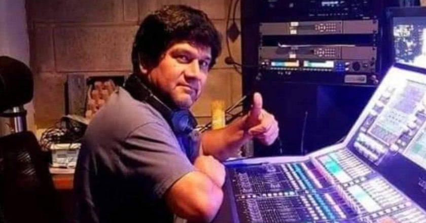 El sindicato de la televisión denunció que la falta de protocolos en el Canal de la Ciudad causó la muerte de un sonidista
