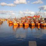 Amenazan con paralizar el lunes la flota pesquera por el trato inhumano a los trabajadores embarcados contagiados de Covid-19