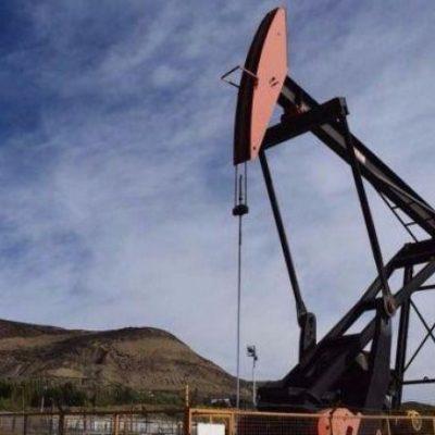 Petroleros contra YPF: «Está haciendo un desastre ambiental, y la provincia lo está permitiendo»