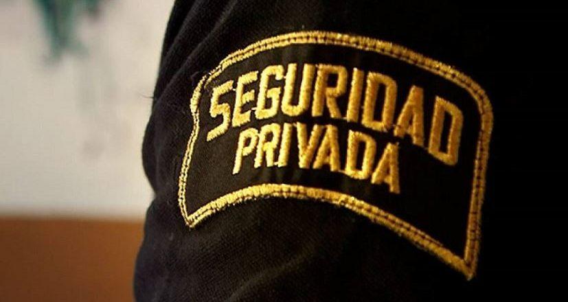 El gremio de Seguridad inició las paritarias con el objetivo de recuperar el poder adquisitivo perdido en tiempos de la intervención macrista