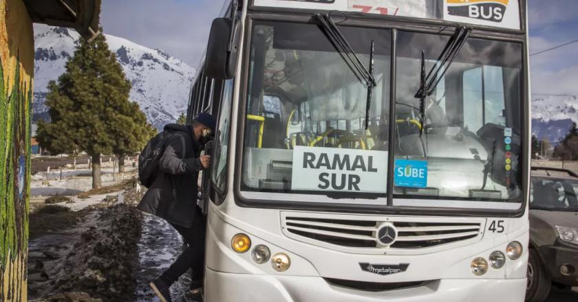 Denuncian a empresa de transporte por falta de pago y condiciones laborales: «Solicitamos la renuncia inmediata de toda la dirigencia de la UTA»