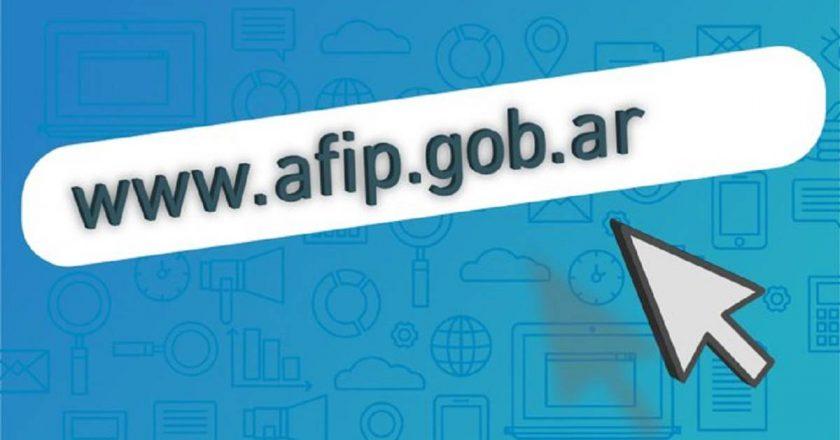 La AFIP incorpora las audiencias laborales remotas para fiscalizar trabajo no registrado