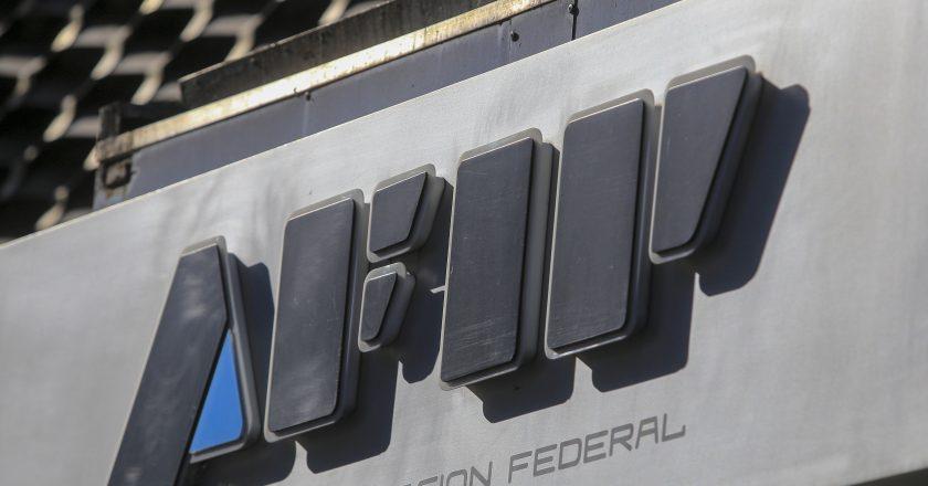 Según la AFIP, en los últimos meses se observa «un incremento constante» en la registración laboral