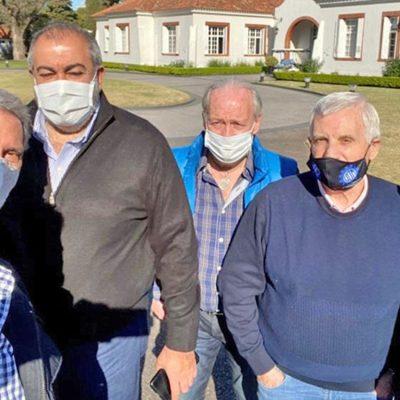 Salud otorga $2.364 millones a 229 obras sociales para cancelar pagos a proveedores y calma el malhumor sindical