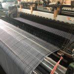 Nueve de cada 10 empresas textiles proyectan tomar empleados
