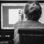 ¿Puede el teletrabajo favorecer la internacionalización laboral?