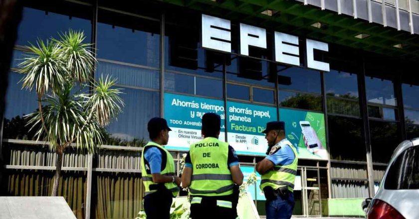 Fuerte repudio a la iniciativa de Juntos por el Cambio Córdoba de pagar un bono a los trabajadores de la salud con la quita salarial a los trabajadores de Luz y Fuerza