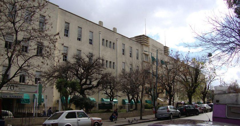 ATE denuncia que Larreta despidió enfermeras del Hospital Sardá que se enfermaron trabajando en el pico de la pandemia