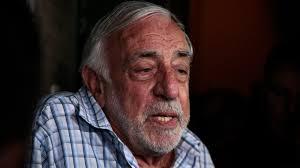 Roberto Fernández pronosticó que la inflación va a estar por encima de las paritarias que acaba de firmar