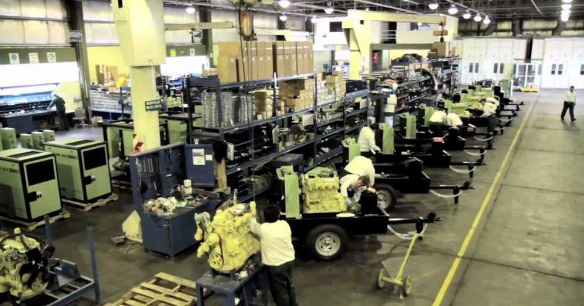 Los trabajadores de Sullair piden que la empresa ahora pague todo lo que «ahorró» con el plan de «suspensiones fantasma»