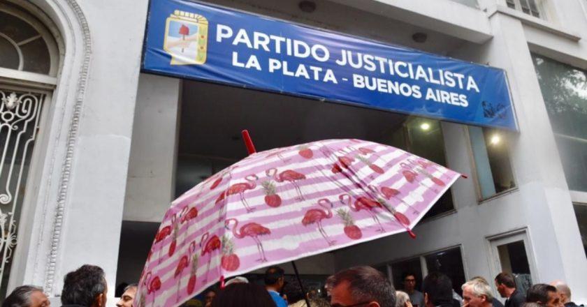 El Frente de Todos presentará sus candidatos de extracción sindical bonaerenses para las próximas elecciones