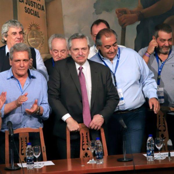 #AHORA Ya hay vía libre para las elecciones sindicales y el Ministerio se prepara para fiscalizar cientos de comicios