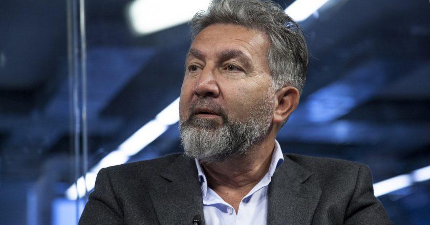 «Mochila Argentina»: mirá el plan completo que proponen los empresarios para reformar el sistema indemnizatorio