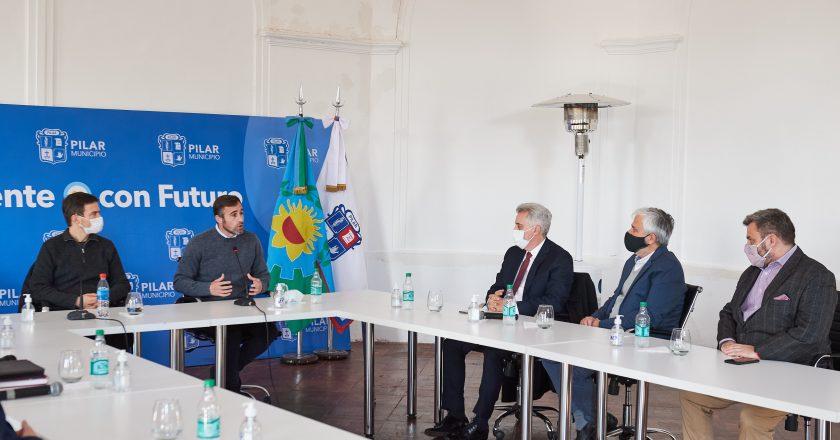 Whirlpool abre una nueva planta en Pilar que generará 1.000 puestos de trabajo y vuelve a exportar