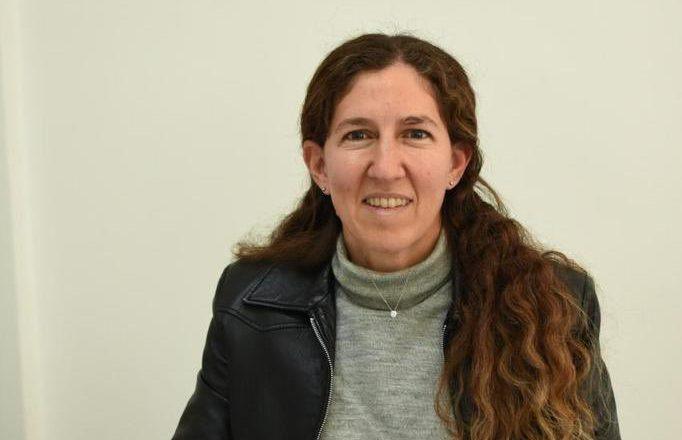 Abogada de UPCN será candidata porteña del PRO apalancada por la «hormiguita» Ocaña