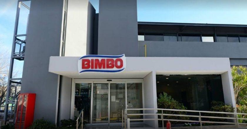 300 trabajadores de Bimbo movilizan al Ministerio de Trabajo para audiencia de conciliación: «Es mentira que la planta está destruida»