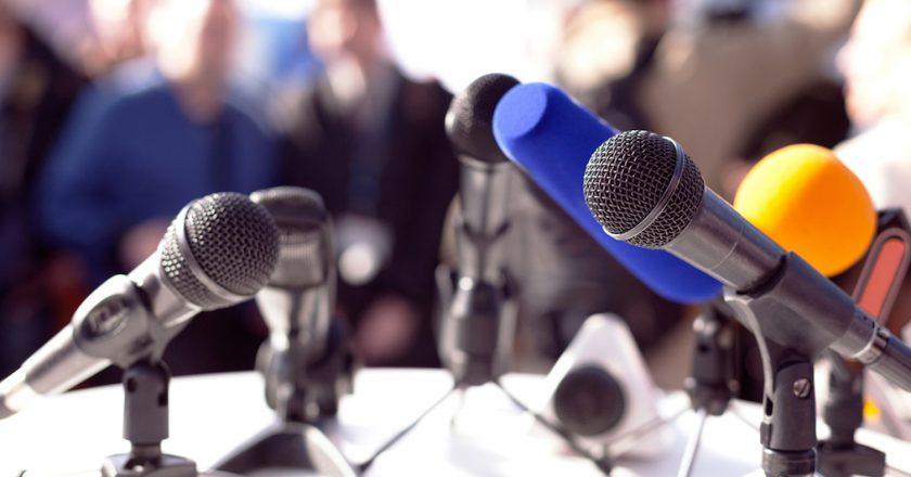 Gremio de Prensa impulsa un «Pacto Ético» de cara a las elecciones «para que los dirigentes políticos candidatos se repriman de mentir tan descaradamente»