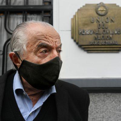 Jornada determinante en la reapertura de la paritaria más importante del país