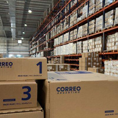 Trabajadores del Correo también pidieron la reapertura paritaria: «Queda claro que el incremento quedará desactualizado»