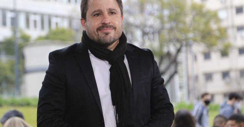 Municipales porteños le responden a Martín Tetaz: «No nos vengan ahora con otro cuentito danés»