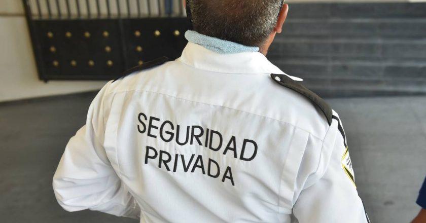 Gremio de Seguridad Privada denunció que la intervención de su obra social dispuso despidos masivos y cortó prestaciones a los afiliados
