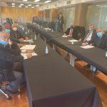 #URGENTE Comercio firmó la reapertura paritaria y llegó a los 42 puntos