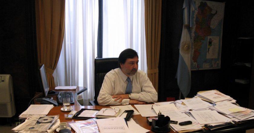 Sindicato de personal de seguridad tuvo que acudir a la CGT regional para que la obra social intervenida garantice tratamiento oncológico
